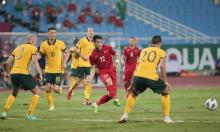 CLB Hải Phòng xin tổ chức vòng loại World Cup ở Lạch Tray