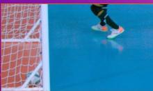 Vì sao VAR từ chối bàn thắng của futsal Việt Nam?
