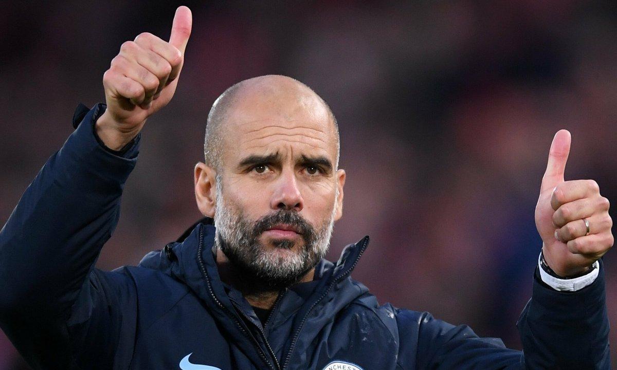 Chelsea 0-0 Man City (hiệp 1): Lukaku đá cặp Werner