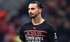 Đêm quyết định của Milan và Inter ở Champions League